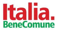 Primarie Centrosinistra. Incontro con i Comitati a sostegno dei candidati.