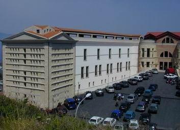 """Agraria: 12 dicembre seminario sul tema: """"Il paesaggio di Edward Lear in Calabria e Sicilia"""""""