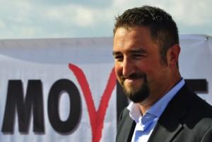 Regione Sicilia. Cancelleri e gli altri eletti M5S rinunciano a rimborsi elettorali.