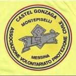 """Teatro dell'Emergenza Ambientale """"Prevenire è meglio che…"""" a cura dell'Associazione """"Castel Gonzaga""""."""
