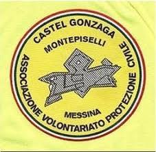 """Emergenza ambientale in famiglia"" a cura dell'Associazione Castel Gonzaga."