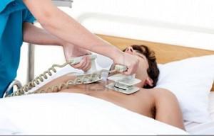 defibrillatore-per-rianimare