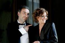 Catanzaro. Festival d'Autunno. Un lungo week end che si concluderà con Irene Grandi e Stefano Bollani.
