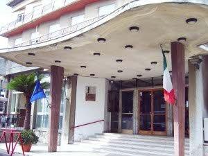 Casa Serena: vertice tecnico a Palazzo Zanca
