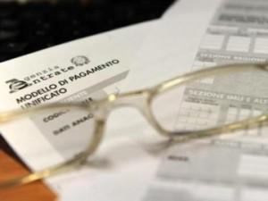 Messina. Sul sito del Comune l'applicativo per il calcolo del saldo IMU e per la dichiarazione dell'imposta municipale propria.