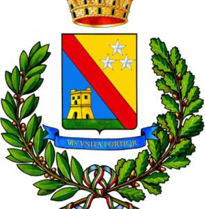 Lamezia Terme (Cz). Concessione gratuita di suolo pubblico attività commerciali