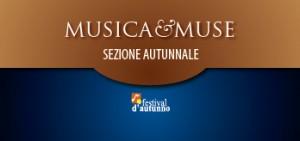 """Presentazione del network tematico 'Musica & Muse', progetto vincitore del bando triennale – POR """"Calabria Terra di Festival"""""""