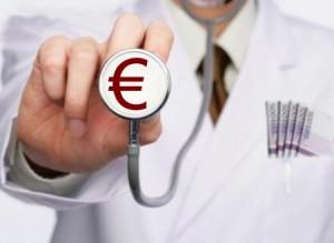 Calabria. Innovazione e razionalizzazione della spesa sanitaria