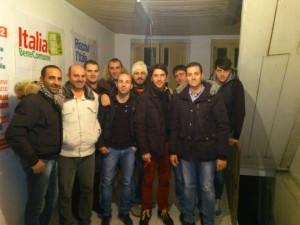 Acquaro (VV): nominati i coordinatori cittadini dei Giovani Democratici