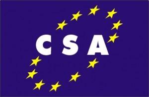 Messina.  CSA su precari comunali: clima infuocato e momenti di tensione nei corridoi di Palazzo Zanca.