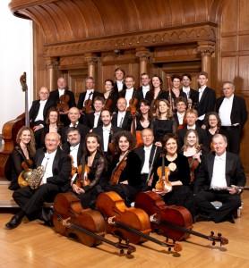 Armonied'Artefestival: per la prima volta in Calabria la più prestigiosa orchestra da camera del mondo.