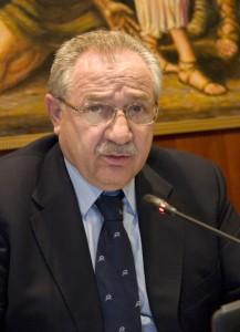 """Giovanni Nucera su vertenza O.Me.Ca """"Non problema locale ma difesa dell'eccellenza italiana"""""""