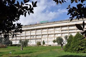 """Asp Catanzaro. Un paziente ringrazia gli operatori dell'ospedale """"Giovanni Paolo II"""" di Lamezia Terme"""