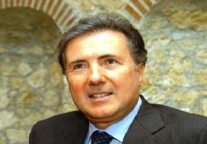 Pubblicata la Delibera Cipe sul finanziamento dei centri storici calabresi: 97 milioni di euro per 170 Comuni