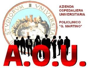 Messina. AOU G. Martino: Il 14 Giugno la presentazione del sito aziendale in lingua araba