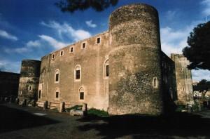 castello_ursino_catania
