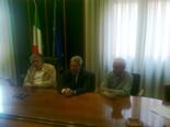 Crotone. Il 15 dicembre la presentazione del report delle malattie oncologiche