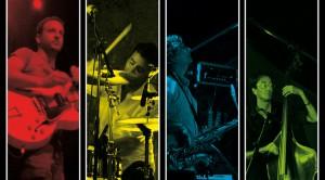 Il Jazz del Quartetto Exsir per la stagione di React