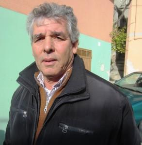 Nicola Geracitano