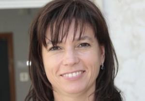 Cosenza. Commissione ambiente: Martina Hauser illustra gli interventi in atto per ridurre il rischio amianto in città