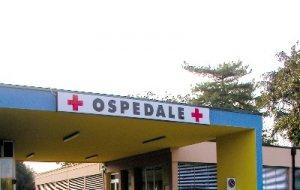 Il Presidente Scopelliti annuncia il trasferimento in favore delle Aziende Ospedaliere di 350 milioni di euro