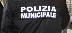 Caulonia (Rc). Il benvenuto dell'Amministrazione al nuovo comandante della polizia municipale