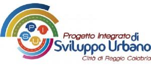 Reggio Calabria. P.I.S.U. – Avviso per progetti culturali innovativi