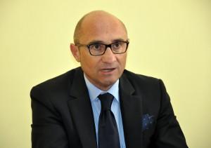 Asp Catanzaro: lavori di ristrutturazione ed efficientamento energitivo all'ospedale di Soveria Mannelli