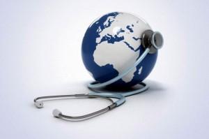 Asp Catanzaro: importante convegno scientifico su immigrazione e sanità.