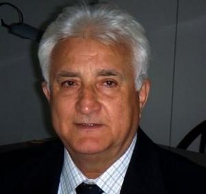 Savelli (Kr). Lo scrittore Mongiardo presenta il suo ultimo lavoro.