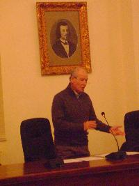 Roccella (Rc). Ufficializzate in Consiglio le dimissioni di Alvaro da capogruppo della maggioranza