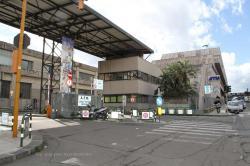 Messina. Incontro sulla nuova ATM: CISL, FAISA, UGL e ORSA chiedono all'amministrazione comunale garanzie e la totale applicazione di quanto sottoscritto nel SalvaMessina