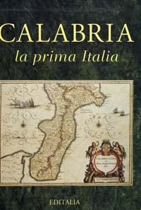 """""""Lettere a Tito"""" N°15 – Ipotesi sulla diffusione del nome """"Italia"""""""