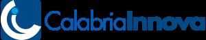 Una Calabria più ospitale per le startup innovative. Il workshop per gli imprenditori del futuro