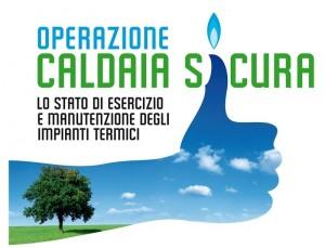 caldaia_logo