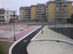 Messina. All'Albo del Comune il bando di concorso per l'assegnazione in locazione definitiva di alloggi.