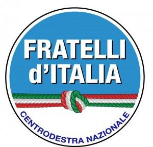 fratelli-d-italia