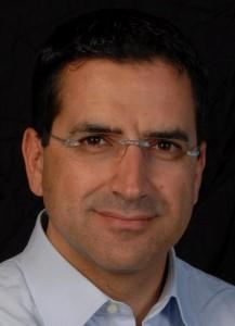Messina. Luigi Gallo: implementazione della banda larga nelle zone rurali.
