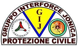 Concluso il 2012: giusti riconoscimenti e bilancio positivo. Sempre in azione i volontari del Gruppo Interforce Jonica.