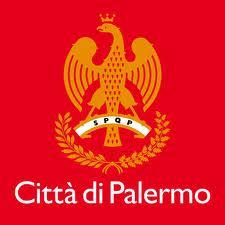 Diritti civili. Giunta Palermo approva Registro unioni