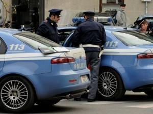 polizia macchine1