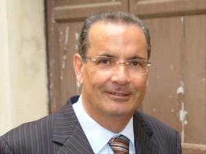 Regione Calabria. L'Assessore Pugliano ha sottoscritto un accordo con il Conai per il riciclo dei rifiuti.