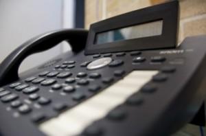 telefono-stalker