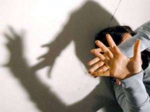 Messina: arrestato dai Carabinieri un 36enne accusato di violenza sessuale.
