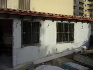 Palermo. Abusivismo edilizio. Polizia Municipale sequestra quattro immobili
