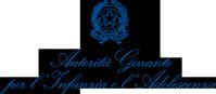 Nota di compiacimento dell' Autorità Garante per l'infanzia e l'adolescenza della Regione Calabria al Direttore Generale dell'ASP di Reggio Calabria.