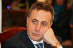 Regione Calabria. Pubblicato in preinformazione il bando di 4 milioni di euro sugli eventi culturali