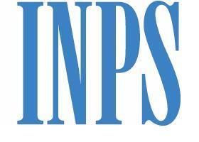 Inps: Osservatorio Reddito e Pensione di Cittadinanza
