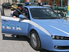 Polizia 333