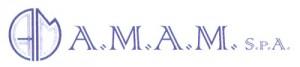 Emergenza idrica Messina: via libera al progetto Amam per soluzione temporanea